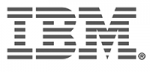 ISC has a technological partnership with IBM